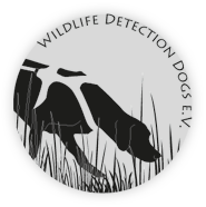 Wildlife Detection Dogs e.V.